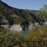 ridracoli-2011-035